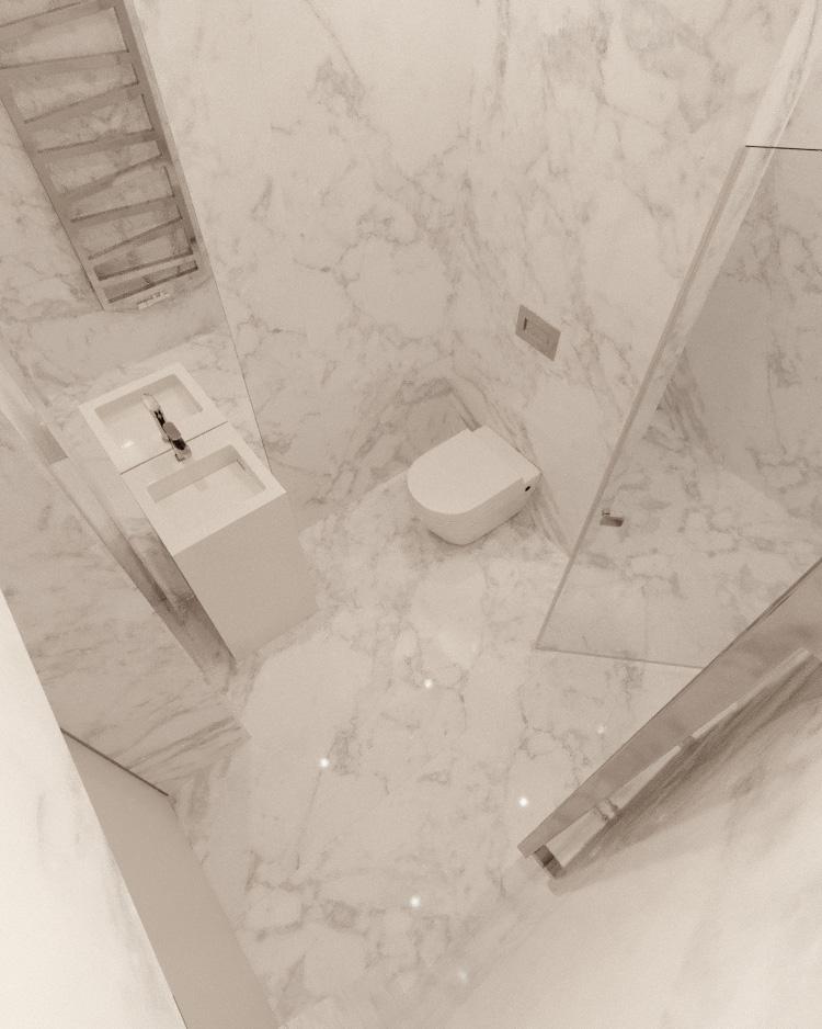 interior_v2_9