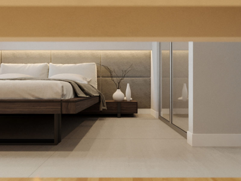 bed_room_5