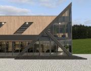 facade_3