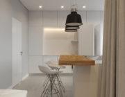 kitchen_5