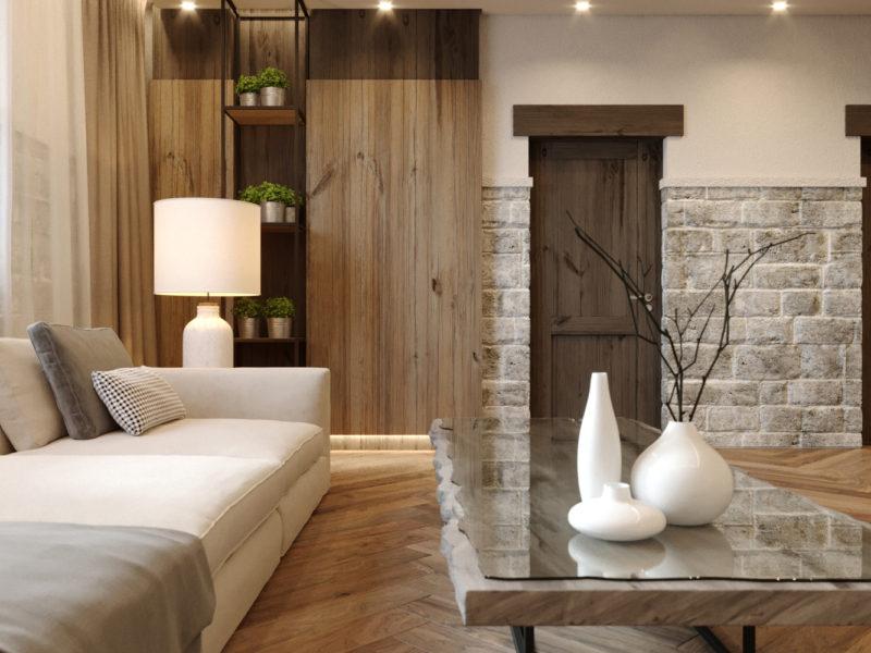 living_room_5