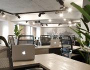 office_v2_1