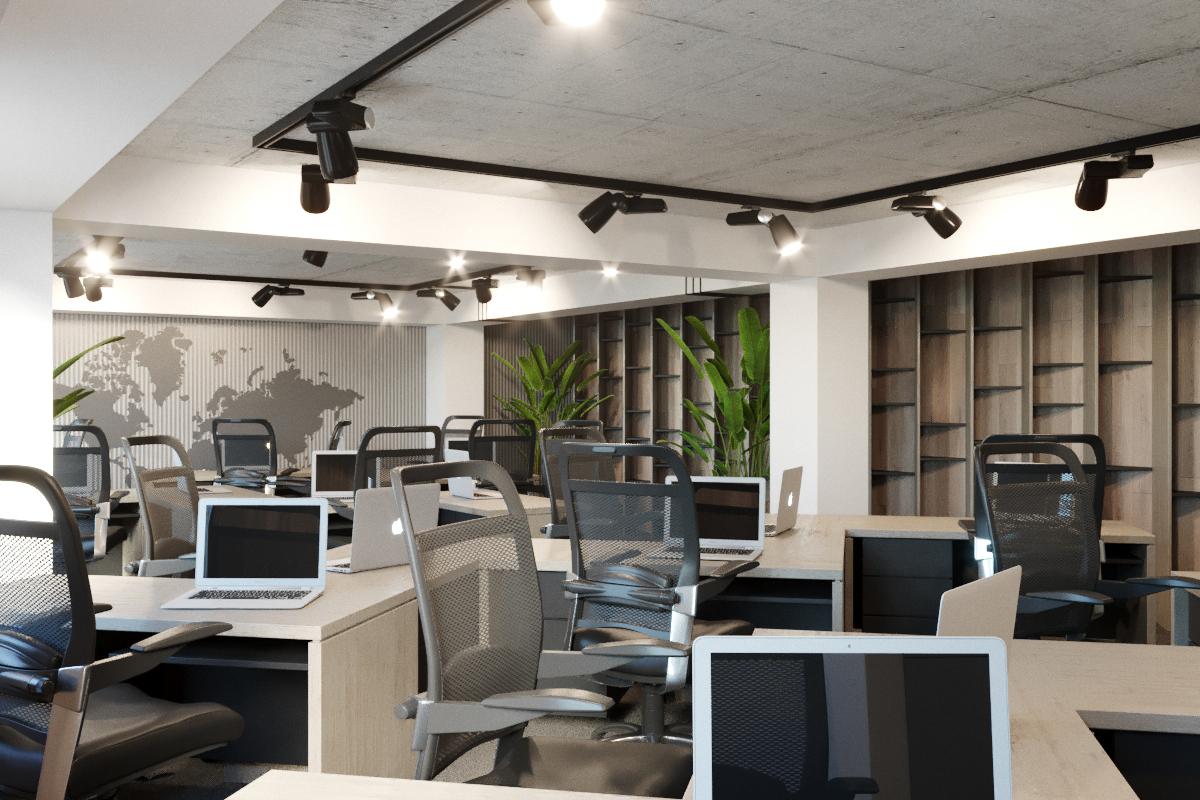 office_v2_2