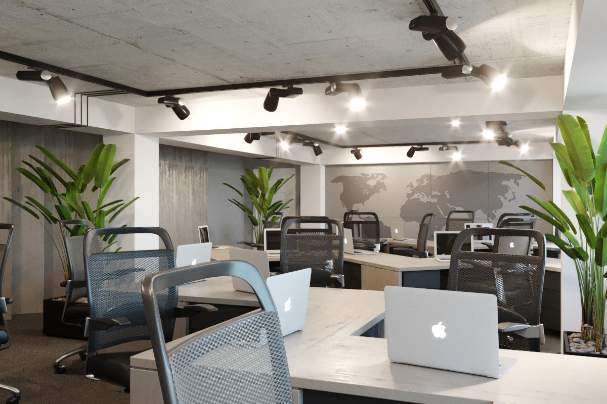 office_v2_3