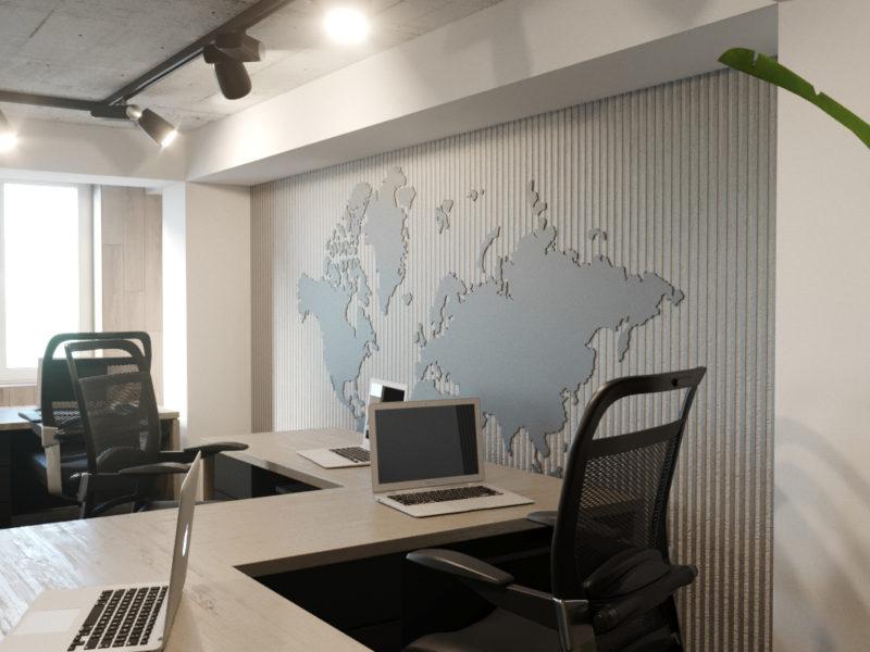 office_v2_4