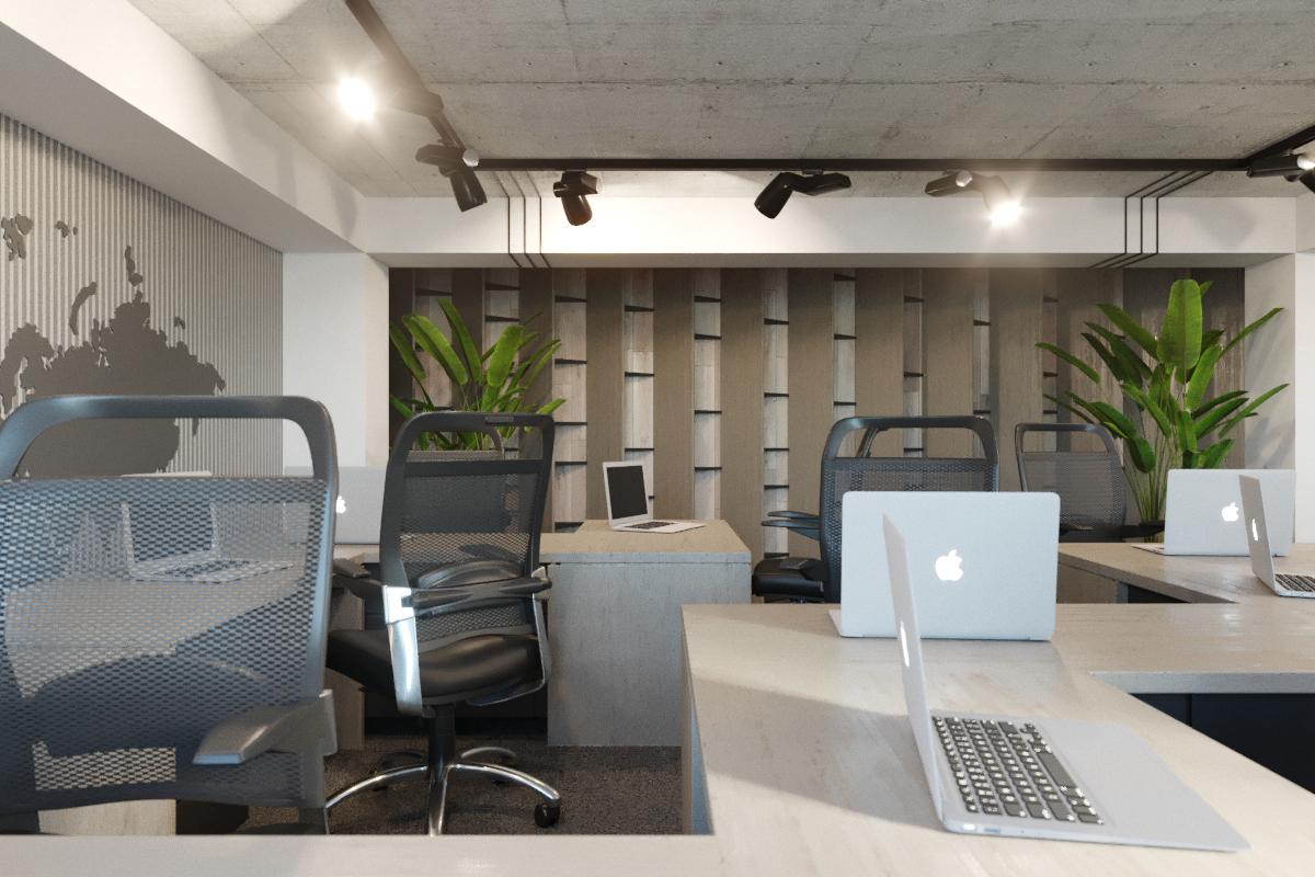 office_v2_5