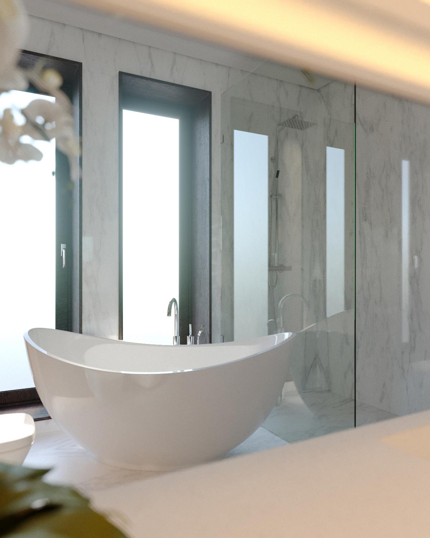 bath_5
