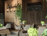 cafe_5