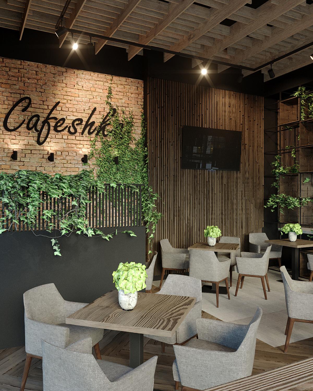cafe_6